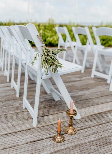 Wedding Bootcamp
